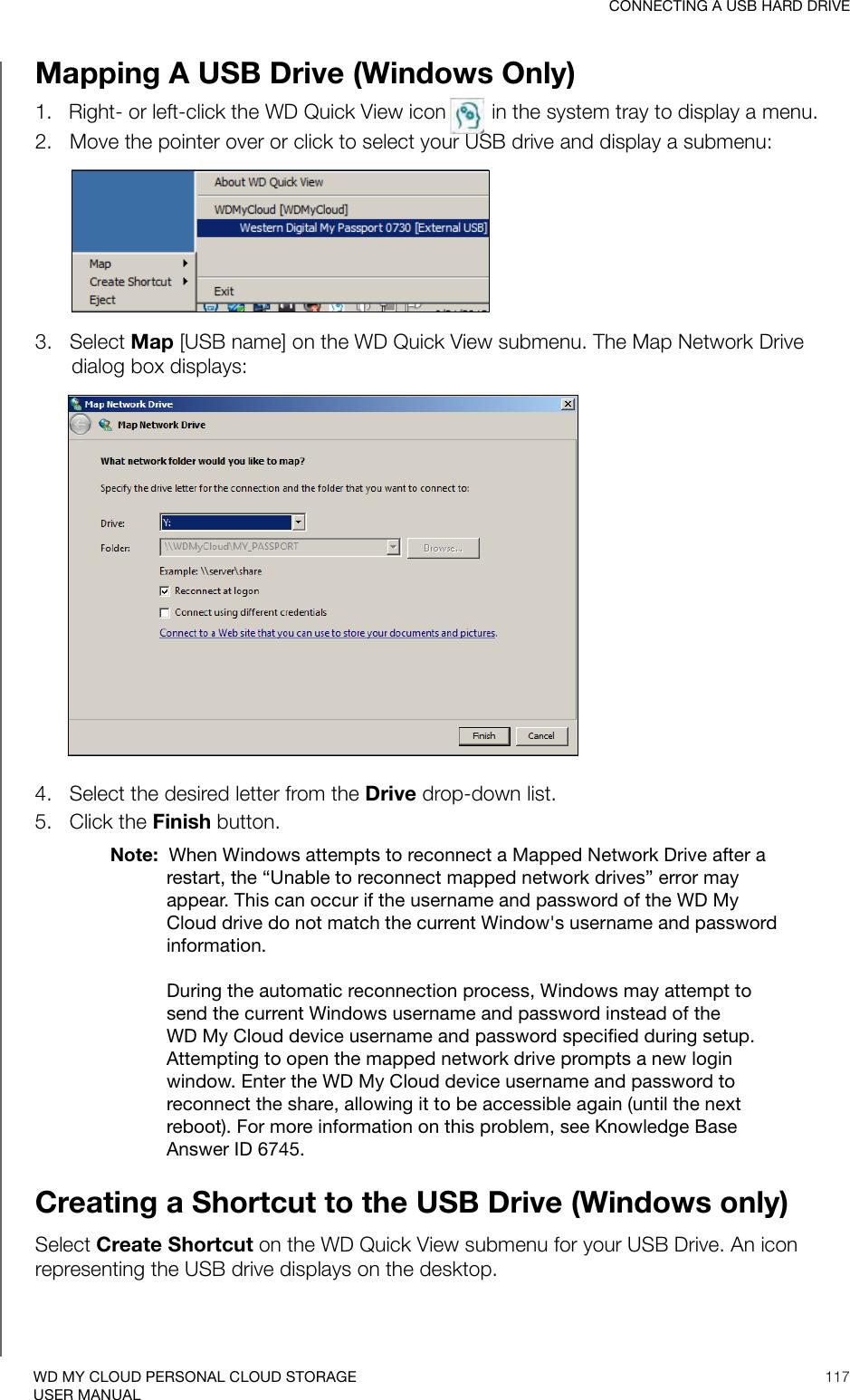 Western Digital 2Tb My Cloud Personal Nas Server