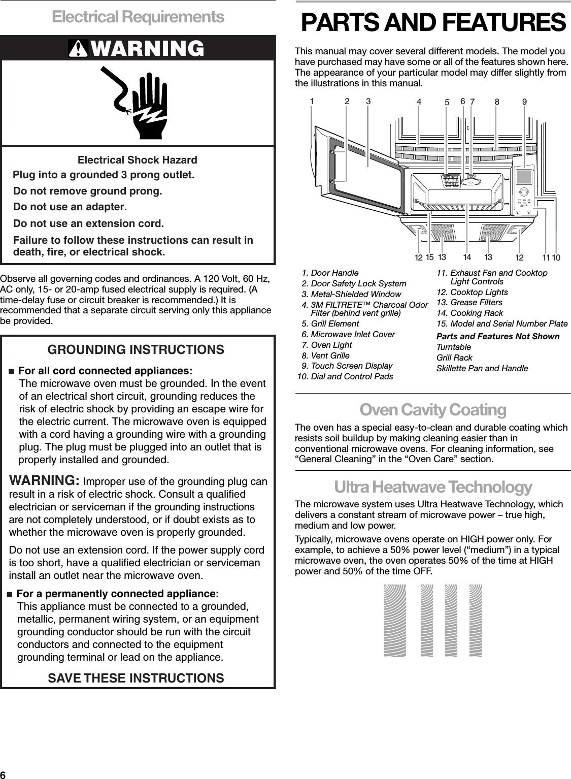 U00bb Saving Some Green Part 1 Manual Guide