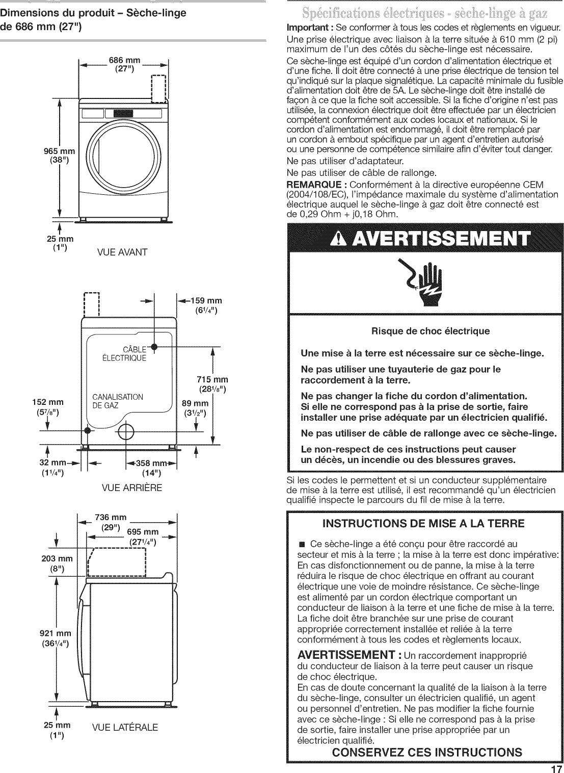 Atemberaubend Elektrischer Schaltplan Für Whirlpools Galerie ...