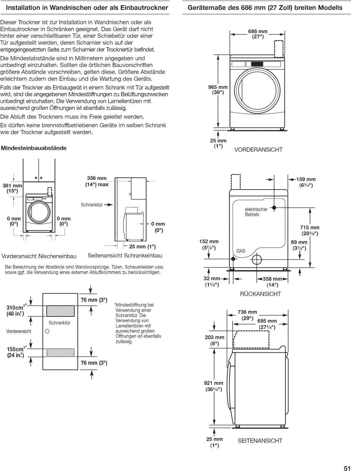 Ziemlich Roper Trockner Schaltplan Galerie - Die Besten Elektrischen ...