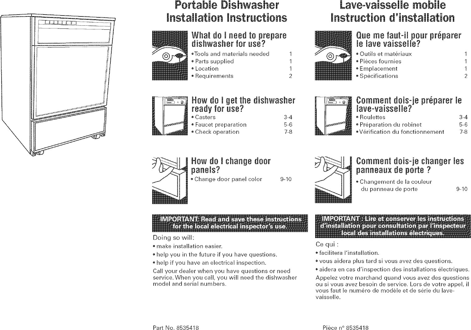 whirlpool dp840swsx0 user manual dishwasher manuals and guides l0411315 rh usermanual wiki whirlpool dishwasher adp6000wh service manual whirlpool dishwasher service manual pdf