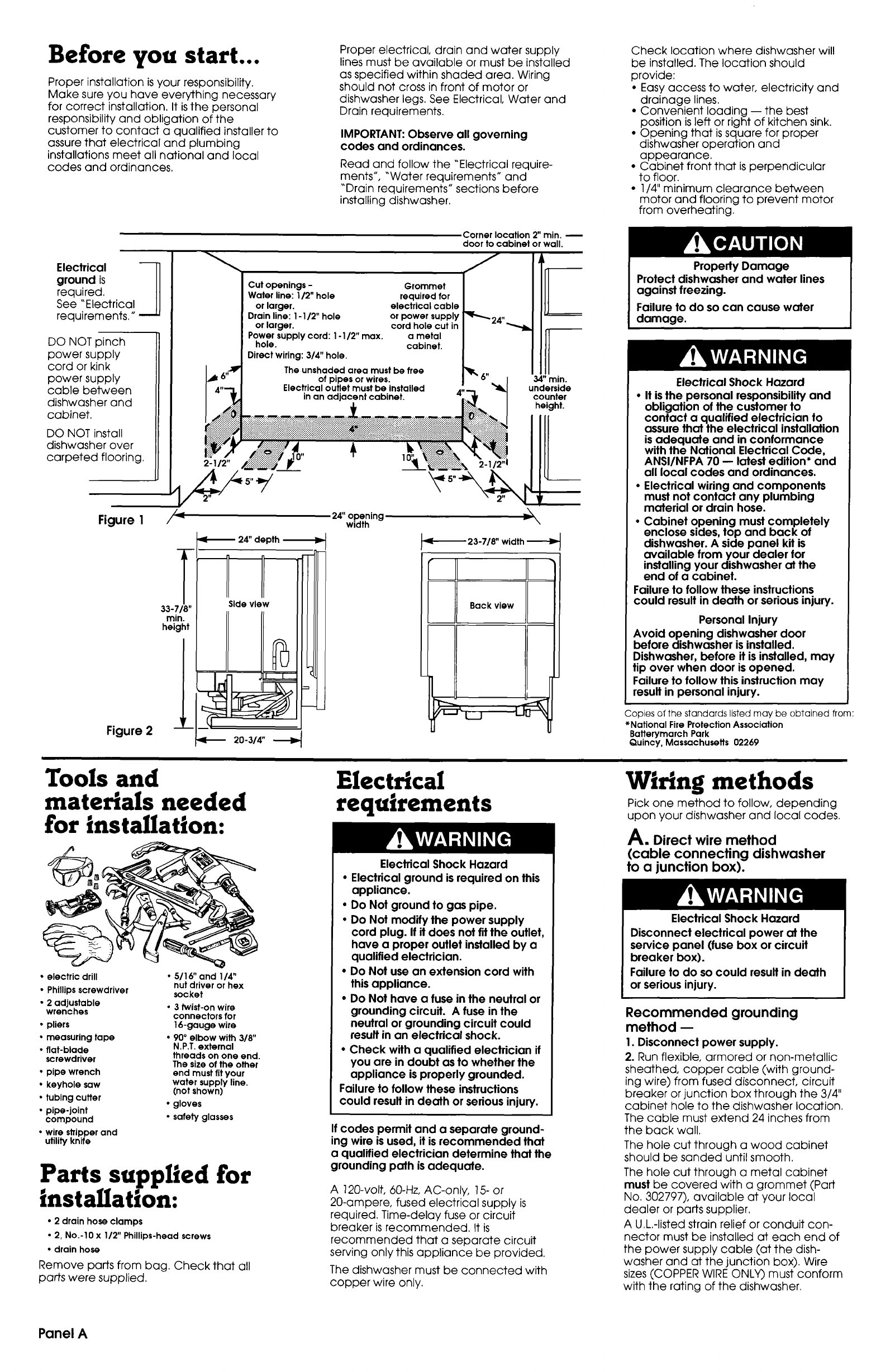 2002 Buick Rendezvous Sunroof Drain Diagram