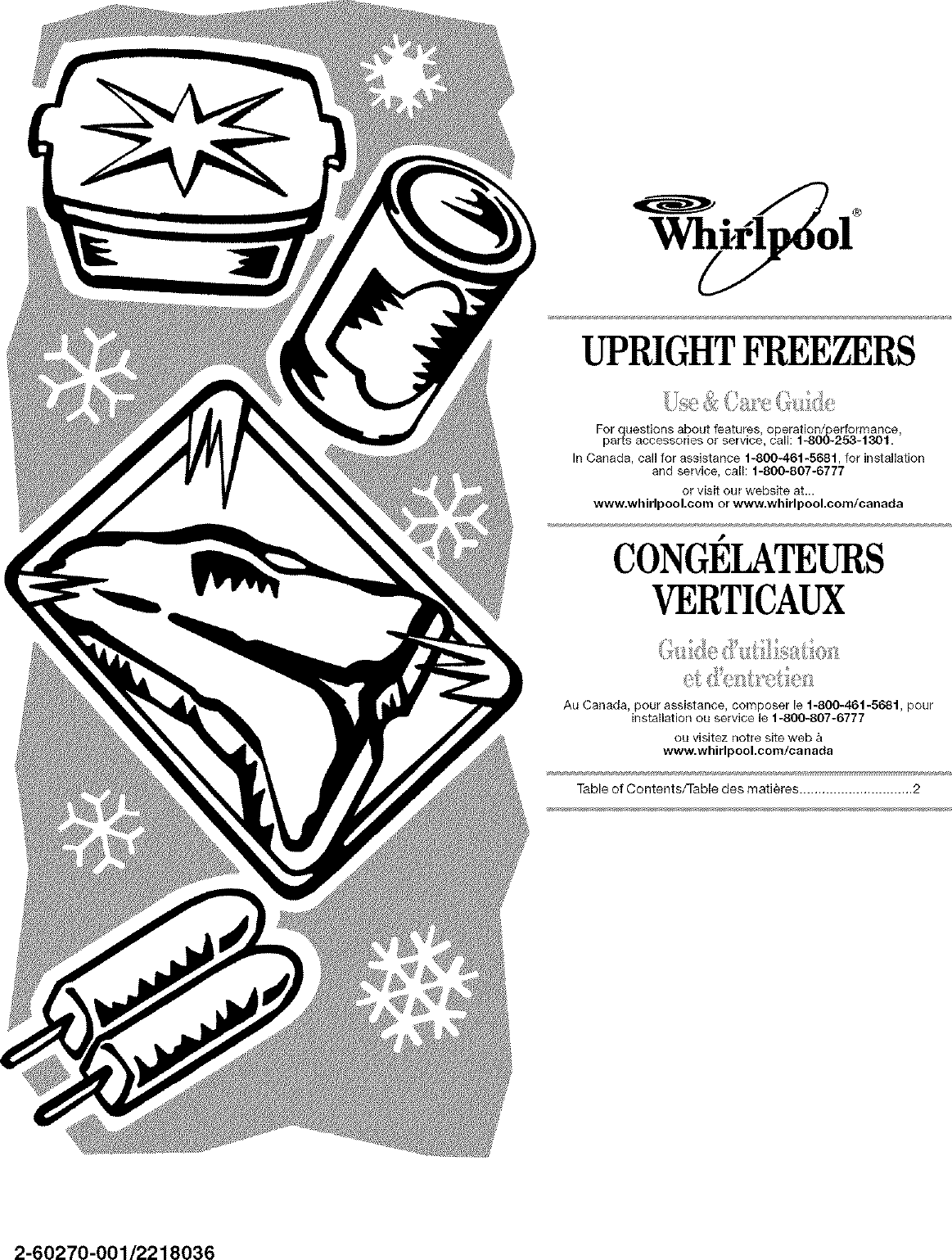 Whirlpool Upright Freezer Wiring Diagram Commercial Ge Tpx24ppda Wire Ev170nyls00 User Manual Manuals And Guides On