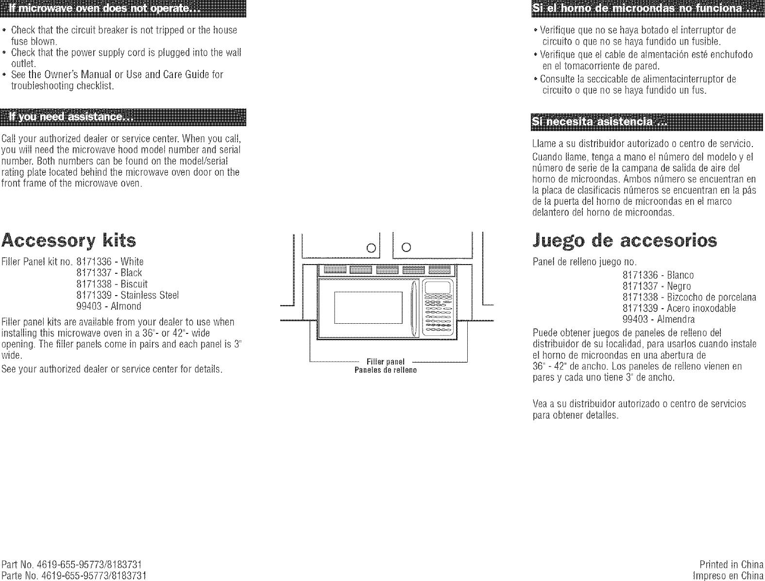 garelli matic manual