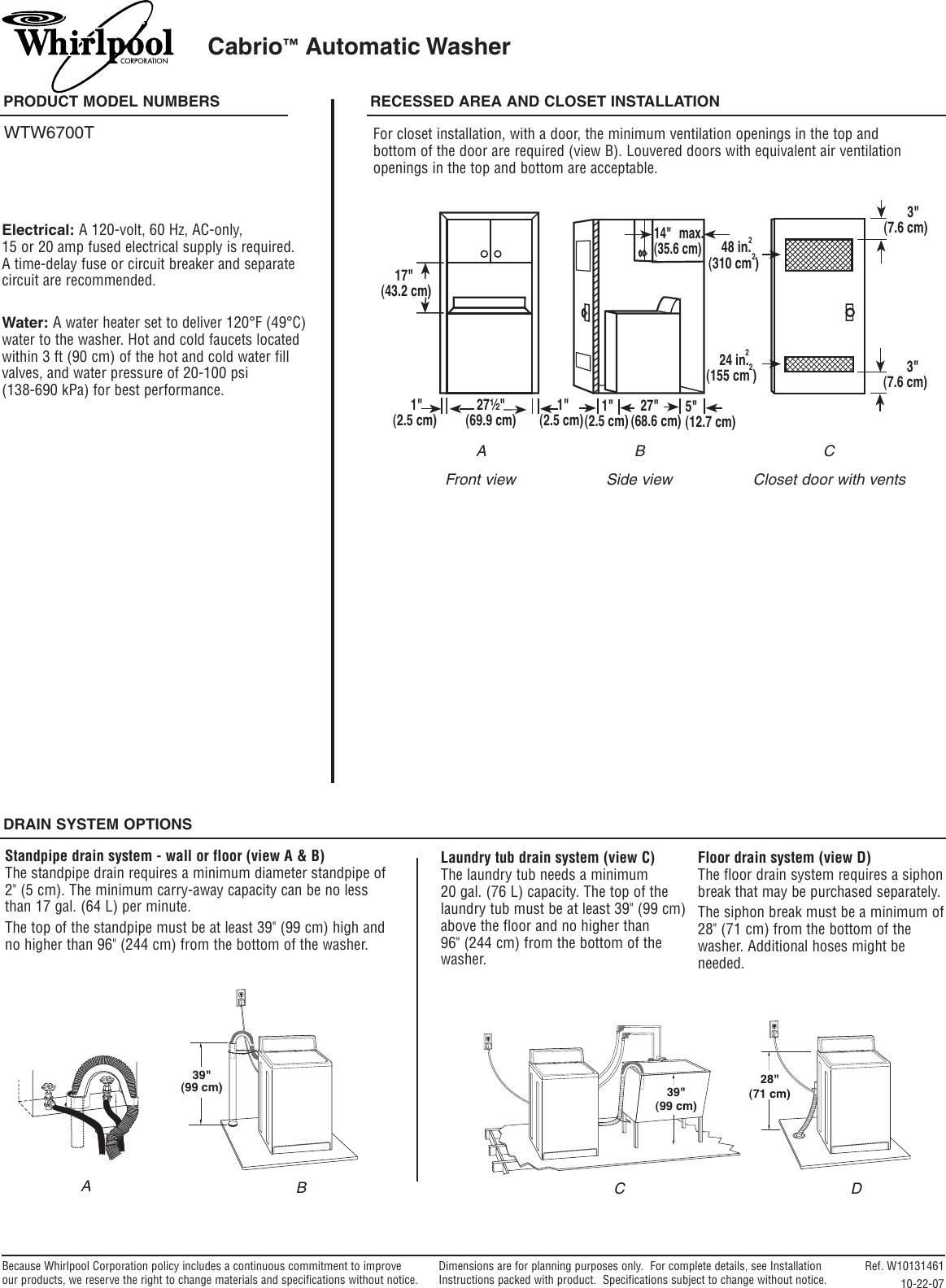 Pioneer Deh 445 Wiring Diagram Fixya