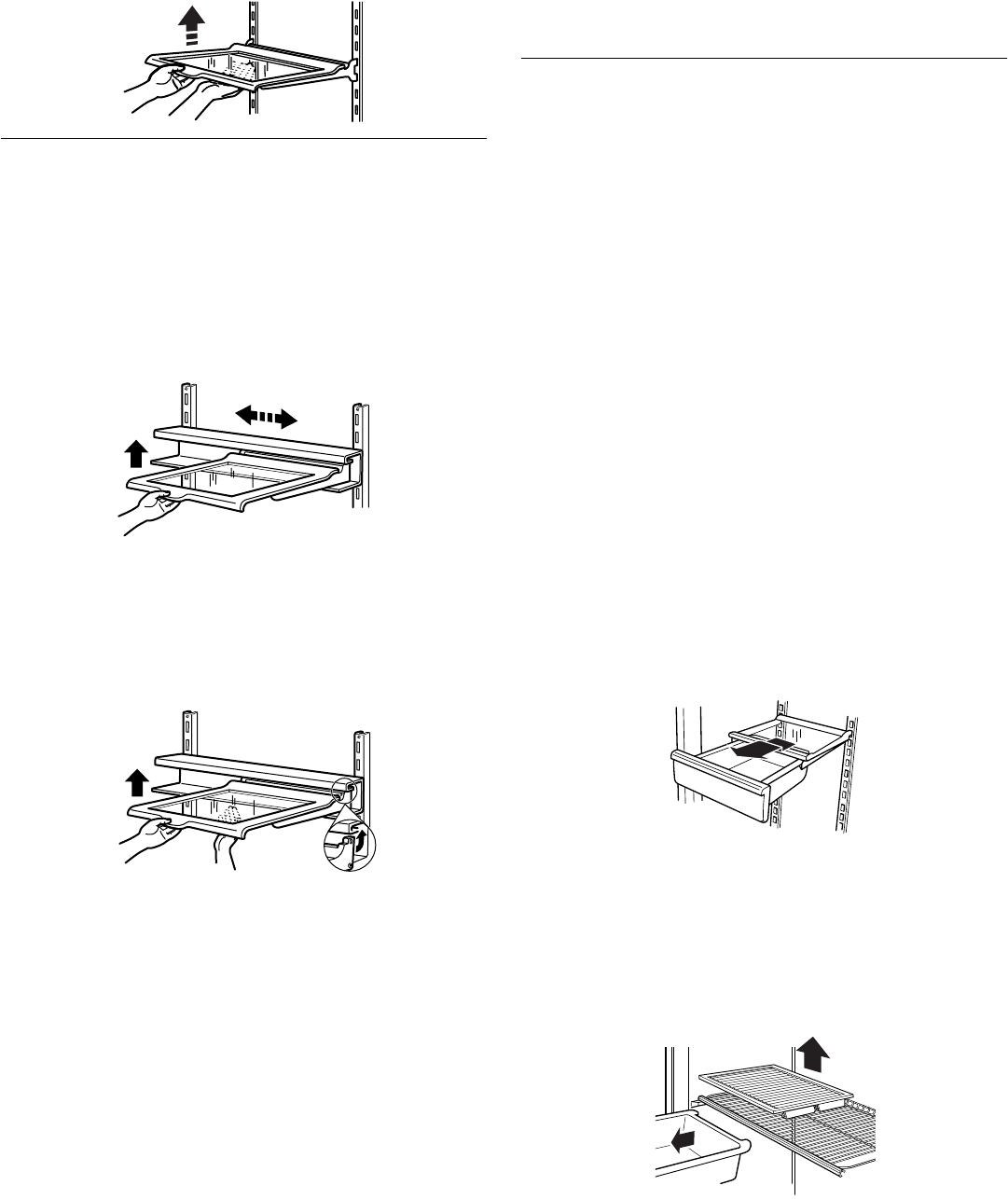 Kit de Fixation Et Couvercle Angle 40 I-Type Rainure 8 Incl