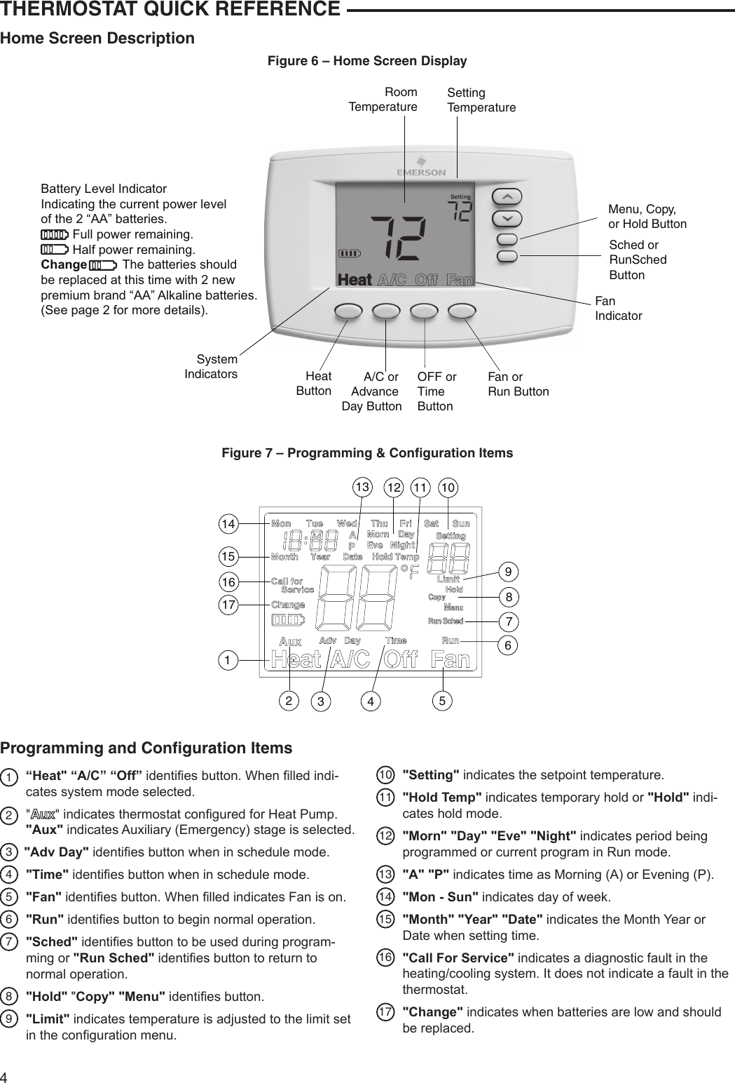 Double Pole Thermostat Wiring Diagram On Stats   With also 2003 Ta a Wiring Diagram together with Amana Heat Pump Thermostat Wiring Diagram also White Rodgers 1f56w 444 Wiring Diagram likewise Honeywell Thermostat Th8320u1008 Wiring Diagram. on honeywell wi fi thermostat wiring