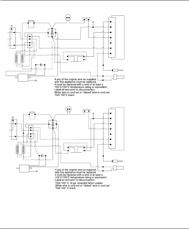 radiant mixing valve piping diagram wiring diagram specialtiesradiant mixing  valve piping diagram wiring diagram databasega hydronic