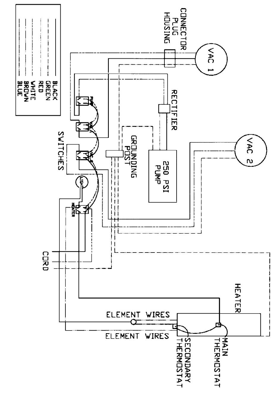 cat7 wiring diagram wiring diagram for trailer 7 pin plug