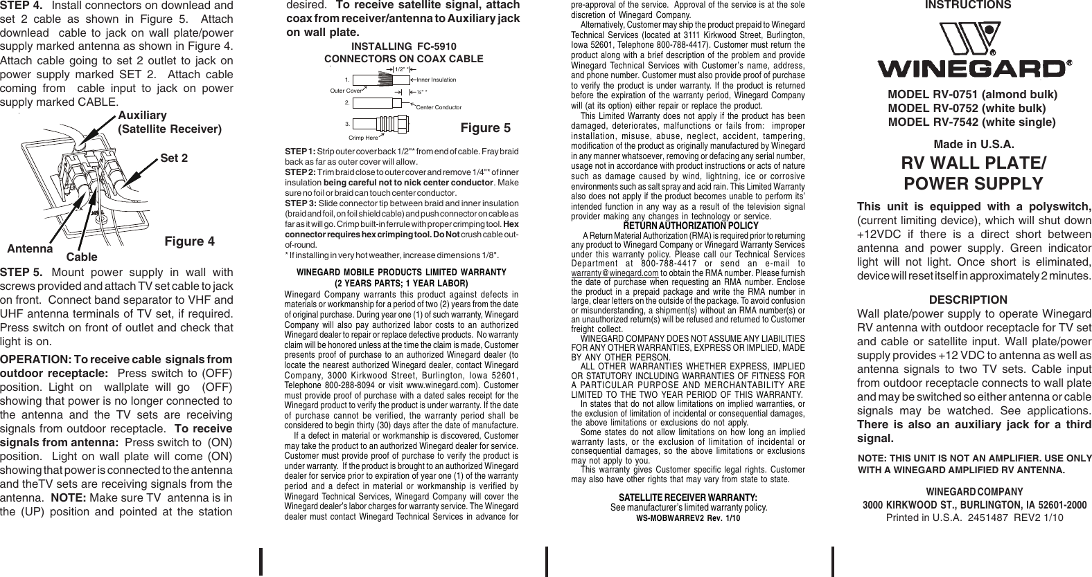 Stunning Dell Connector Wire Diagram how often to have septic tank ...