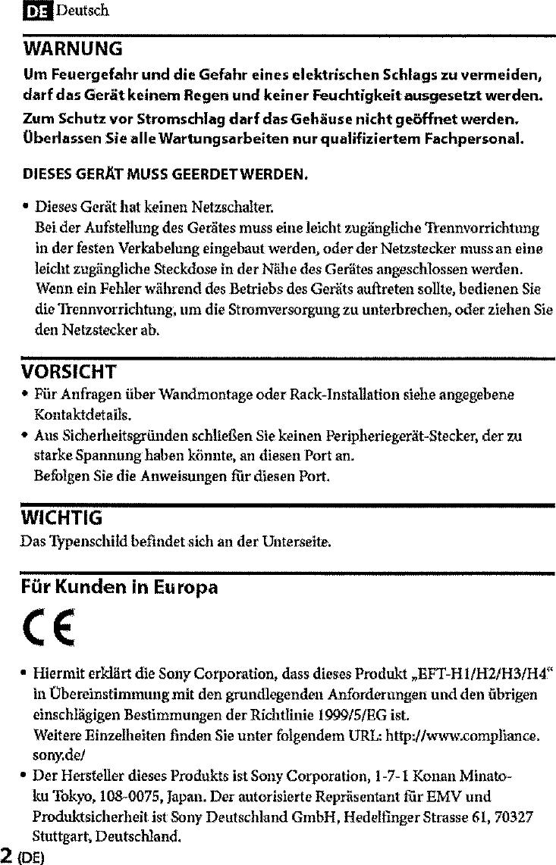 Schön Heimverkabelung Erklärt Galerie - Die Besten Elektrischen ...