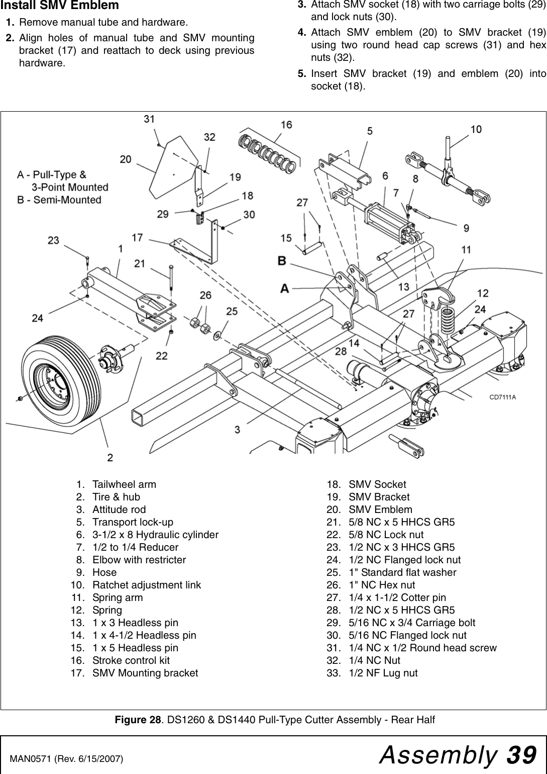 View Schematic Gear Box R60 And Installation On Industrial