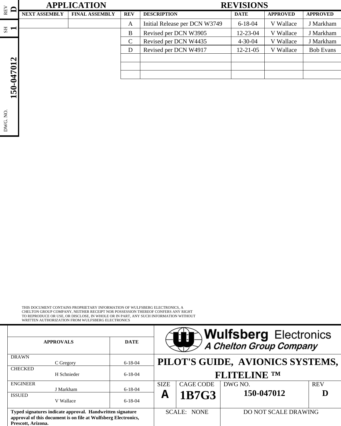 wulfsberg electronics division cvc 151 vhf atc communication rh usermanual wiki User Guide Icon iPad Manual