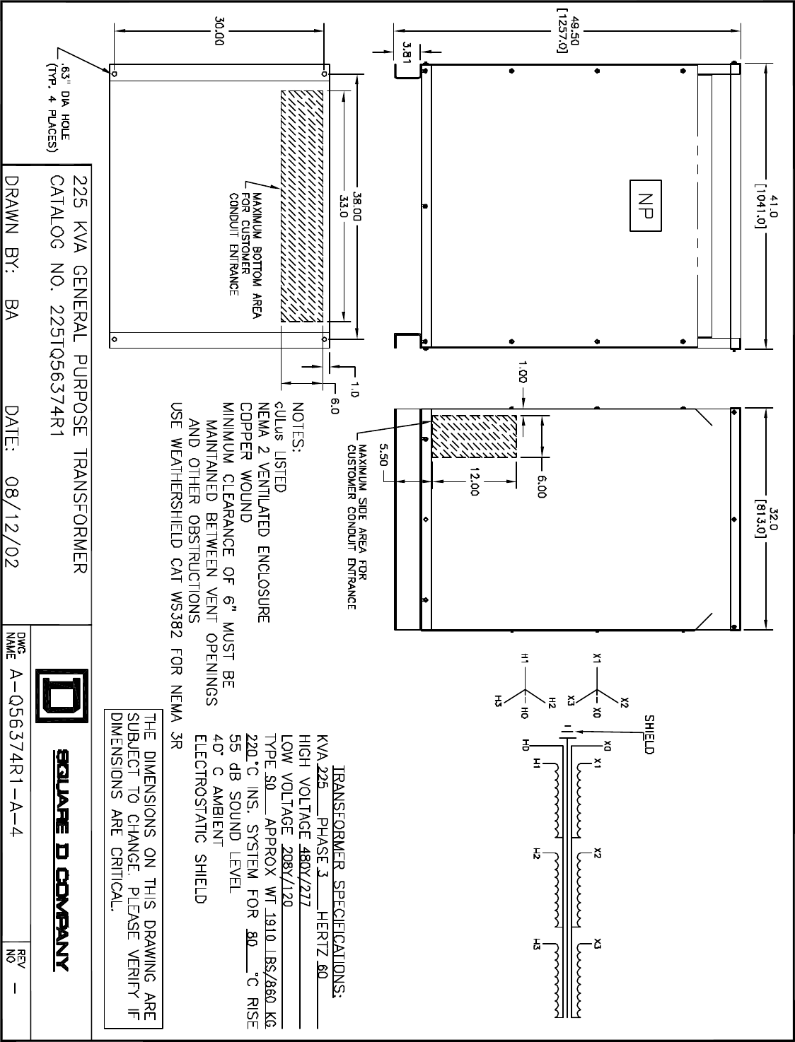 Xantrex Pv 225208 Users Manual N on