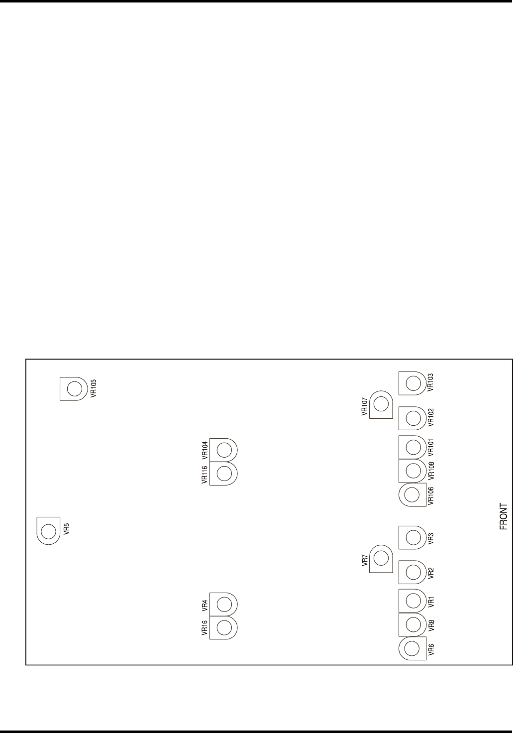 Ziemlich Fahrzeugdiagramme Fotos - Schaltplan Serie Circuit ...