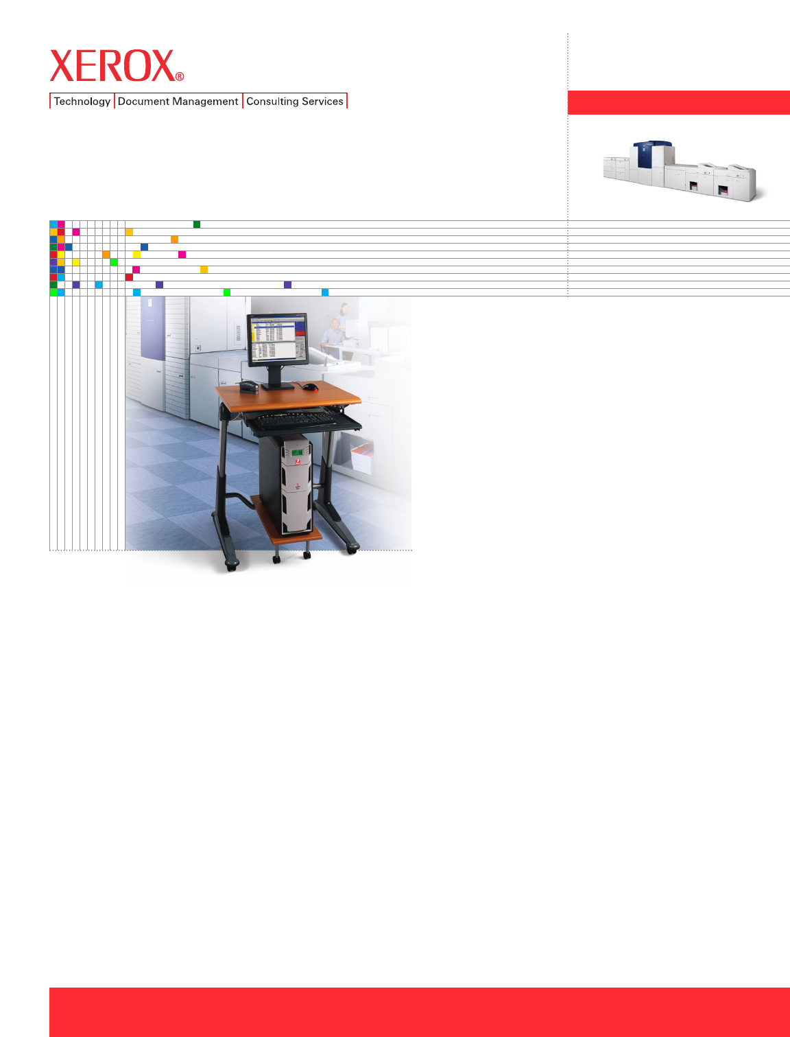 efi colorwise pro tools