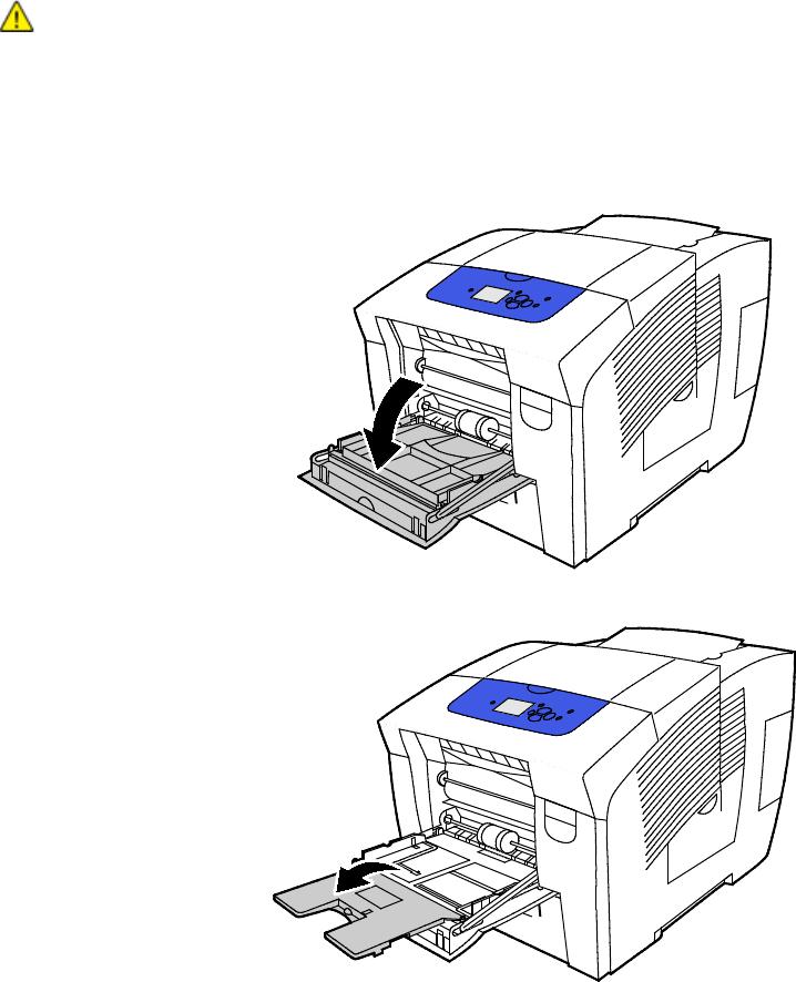 Star Printer Paper Rolls
