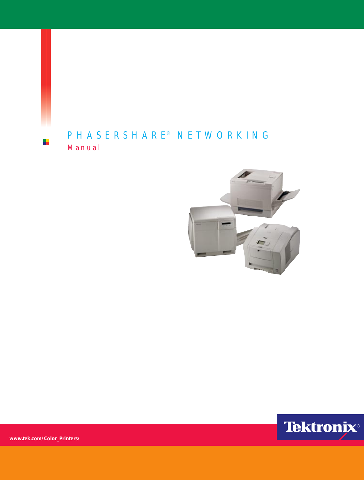 xerox phaser 360 users manual phasershare networking 740 780 840 v3 rh usermanual wiki