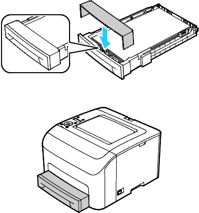 Xerox Phaser 6022 Users Manual Xerox Phaser Printer