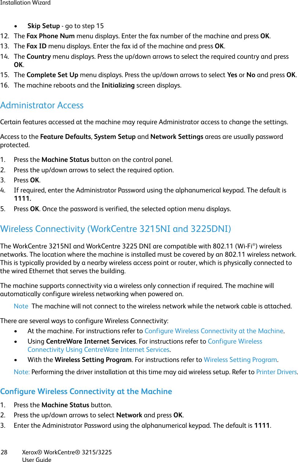 Xerox Workcentre 3215 Users Manual 01_WC3215_3225