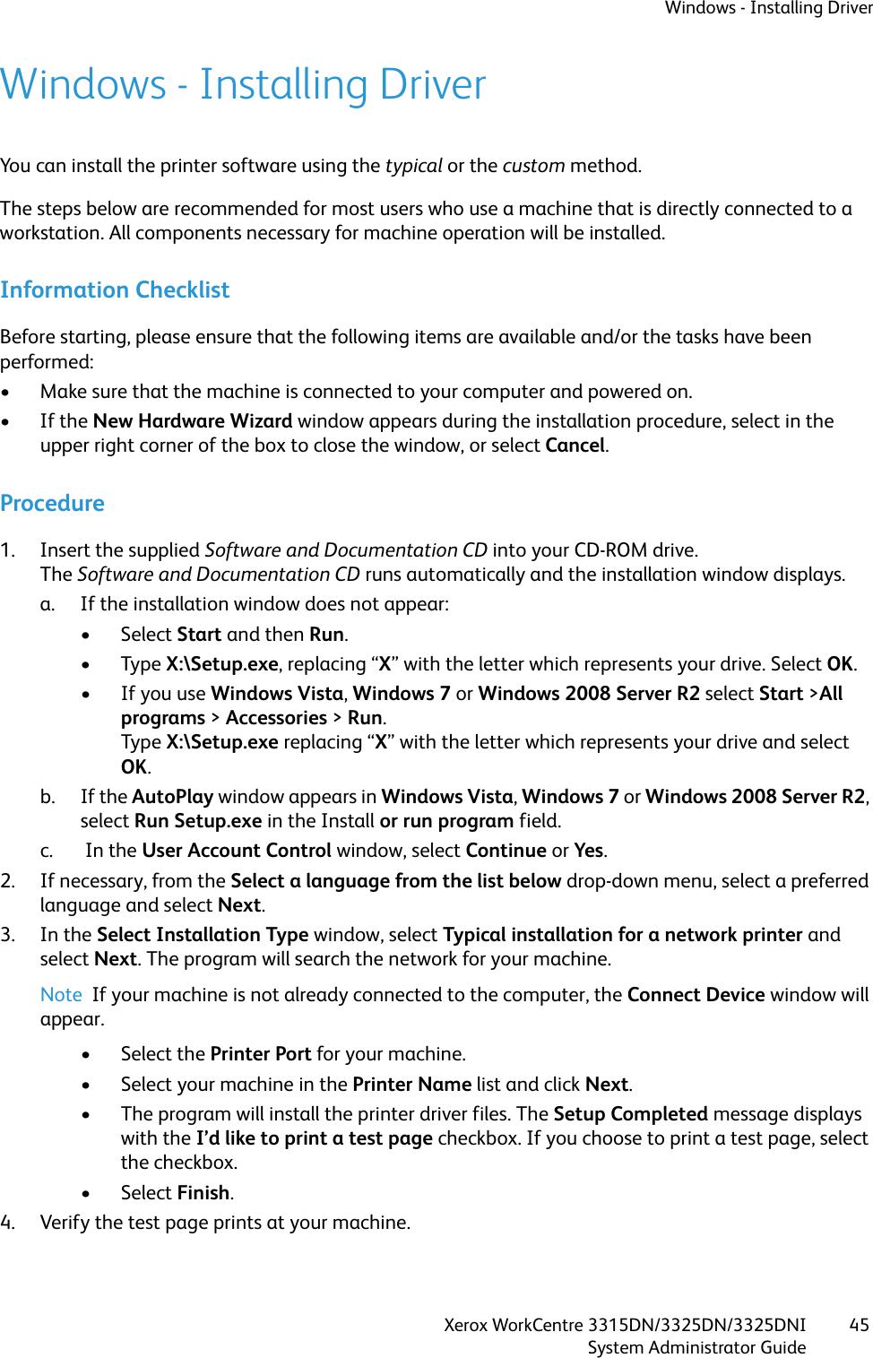 Xerox Workcentre 3315 3325 Administrators Guide 00_SAG
