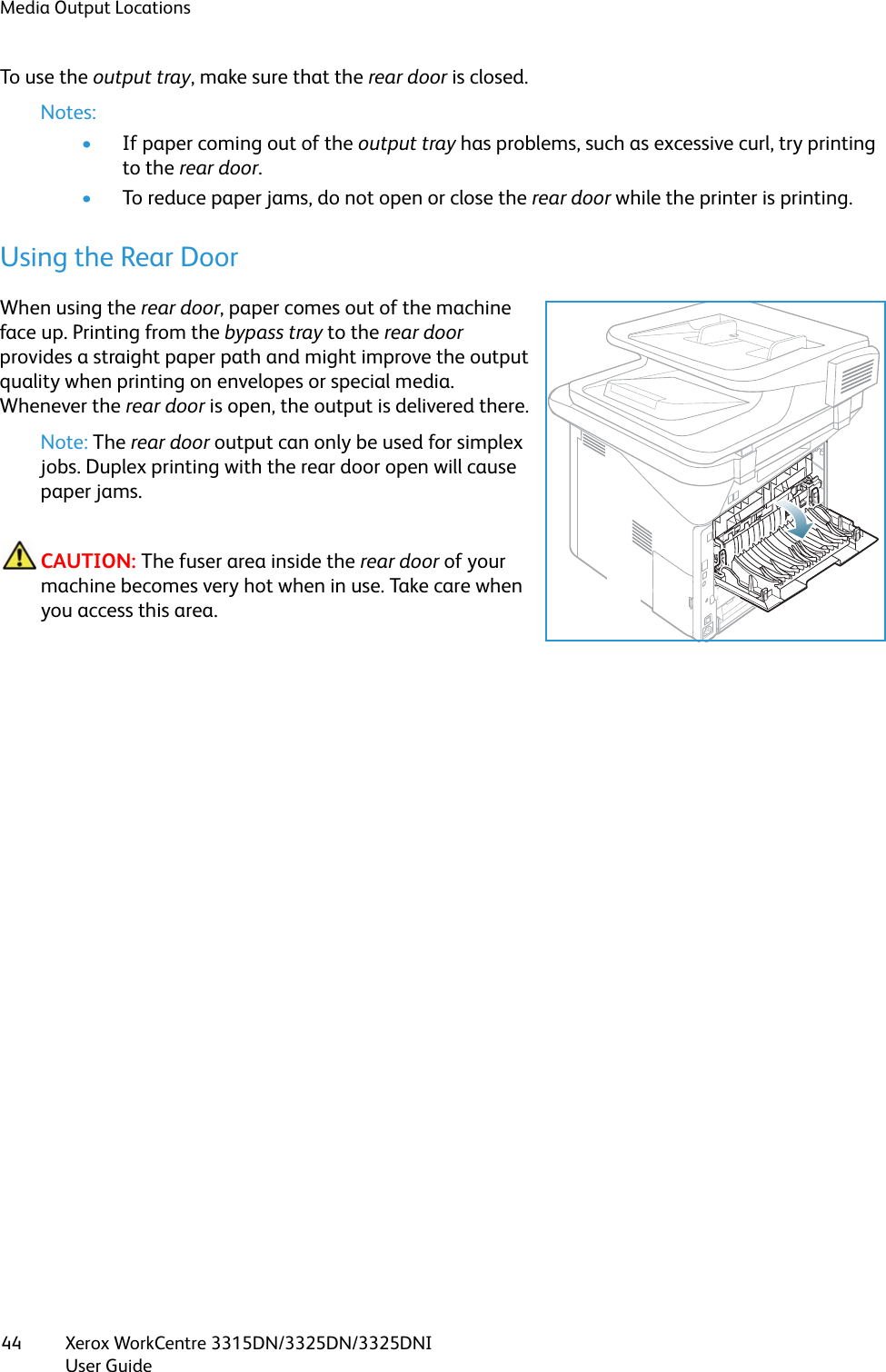 Xerox Workcentre 3315 3325 Users Manual User_guide_