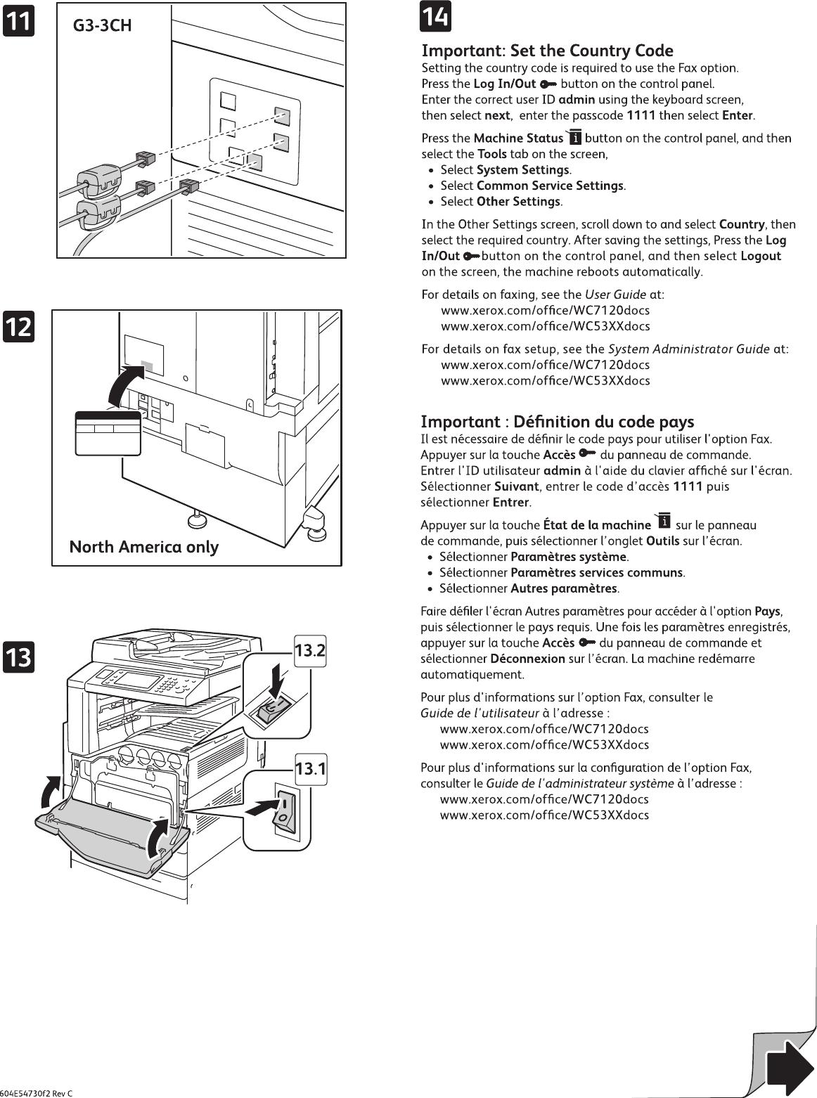 Es300 O Otomotif Manual Book Service Manual Wiring Diagram