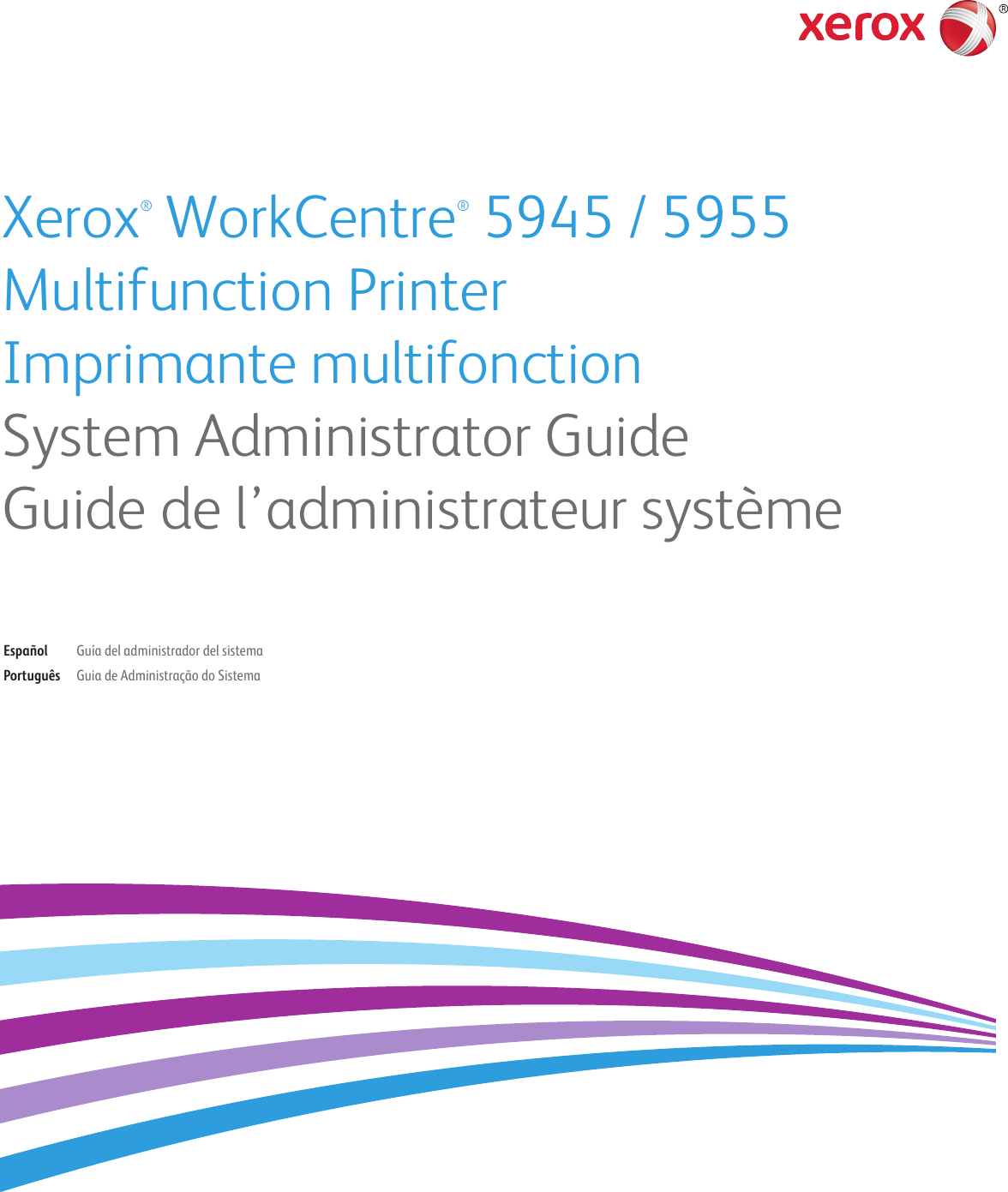 Xerox workcentre 5945 5955 administrators guide xerox workcentre xerox workcentre 5945 5955 administrators guide xerox workcentre 59455955 multifunction printer 1betcityfo Gallery