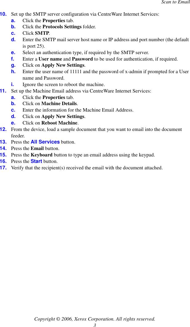 Xerox Workcentre 7132 Users Manual M123/M128 Pro 123/128