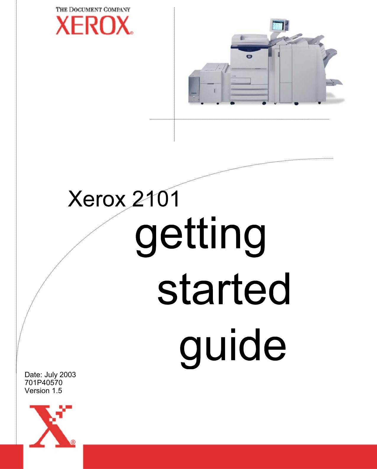 XEROX 2101 ST DIGITAL PRINTER POSTSCRIPTPCL WINDOWS 8.1 DRIVER