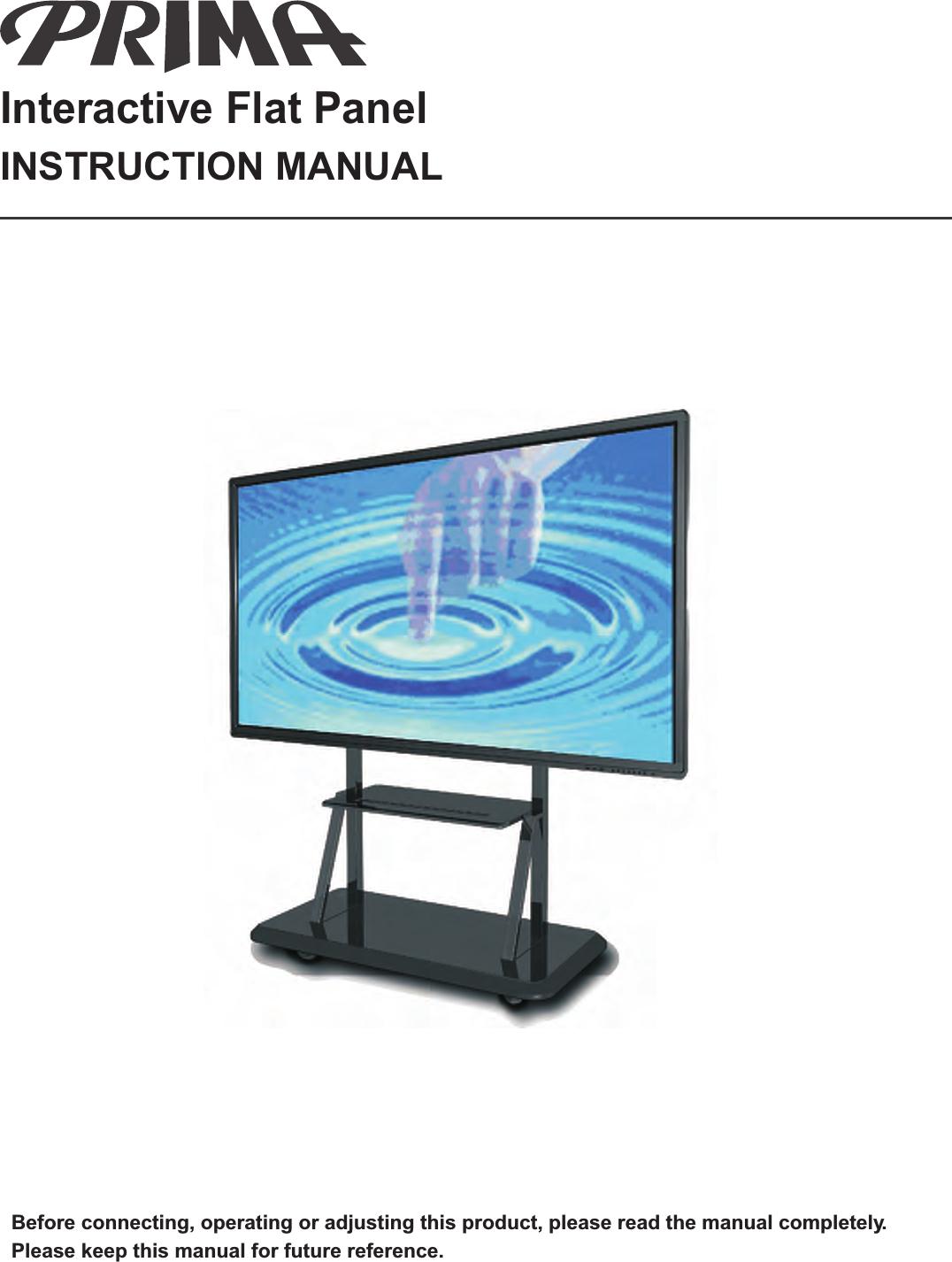 prima lcd tv manual various owner manual guide u2022 rh justk co prima plasma tv manual prima cineplus tv manual