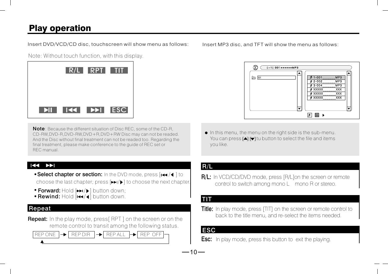 Xo Vision Wiring Diagram | Wiring Liry on