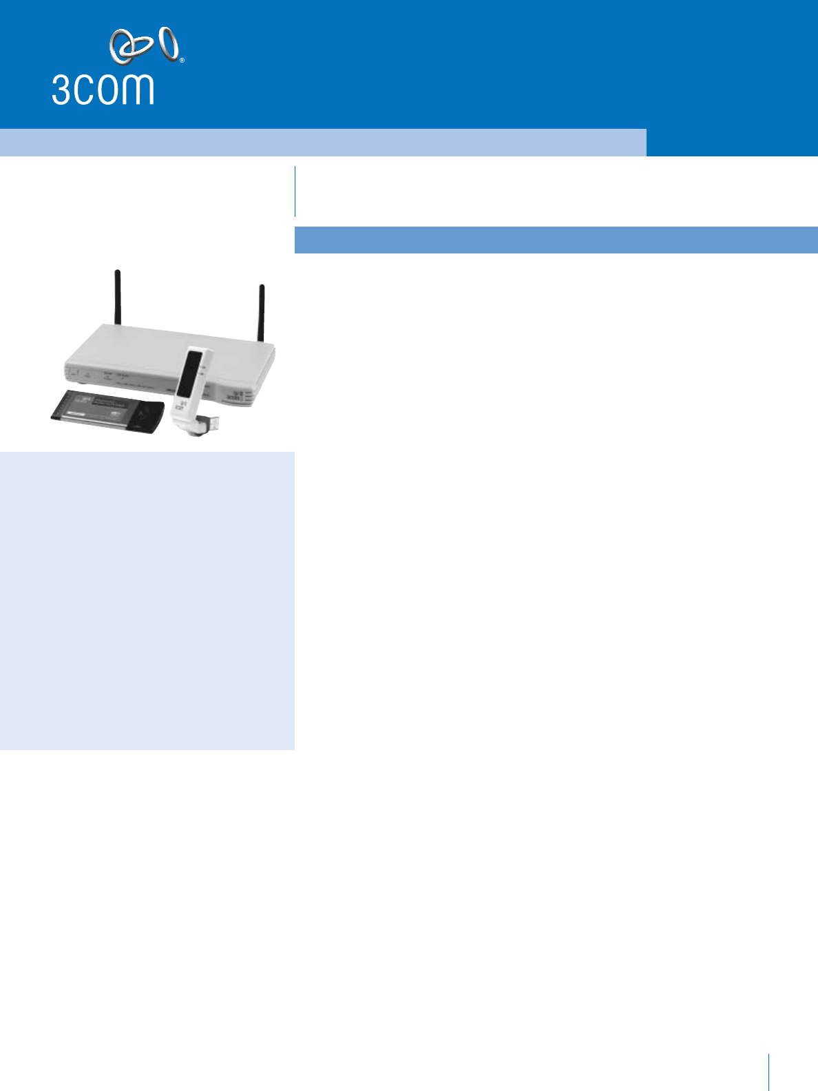 3COM OFFICECONNECT USB ADAPTER WINDOWS 10 DRIVERS