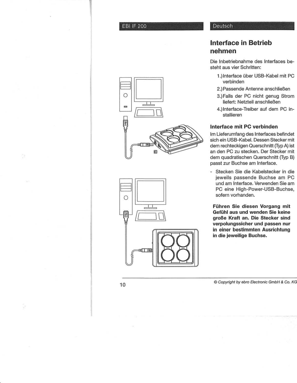 Nett 1 4 Buchsen Schaltplan Bilder - Schaltplan Serie Circuit ...