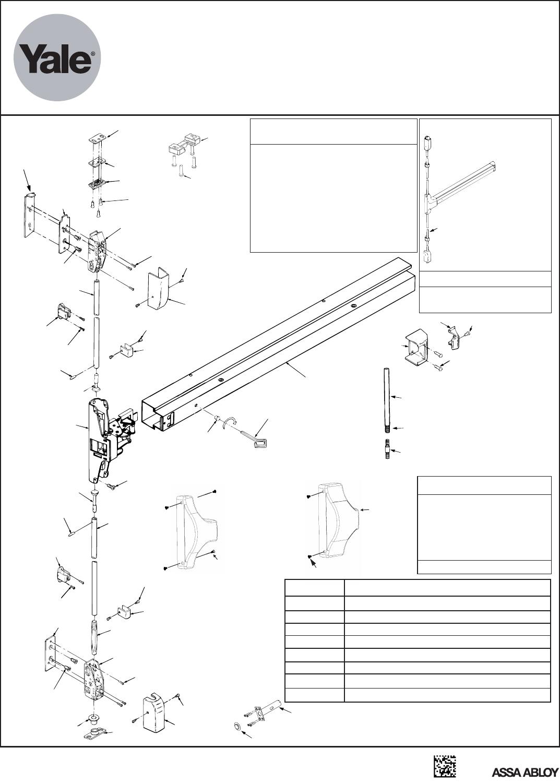 Diagram Opener Door Wiring Modelnumber2110 Trusted Diagrams Remote Poppers Model Number 2110 Wire Center U2022 Popper