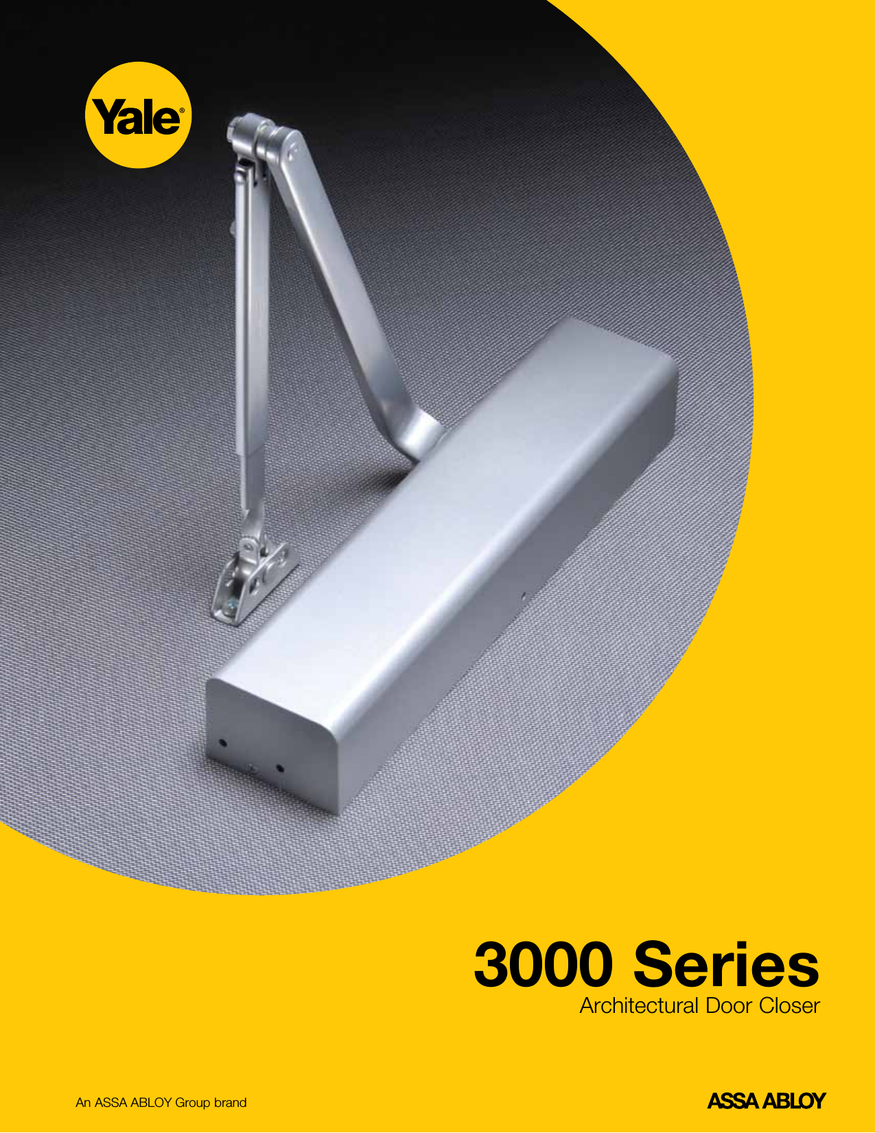 "11//64/"" Diameter 3 Flute 40° Carbide End Mill 5//8/"" LOC Design-Rite USA #D6431170"