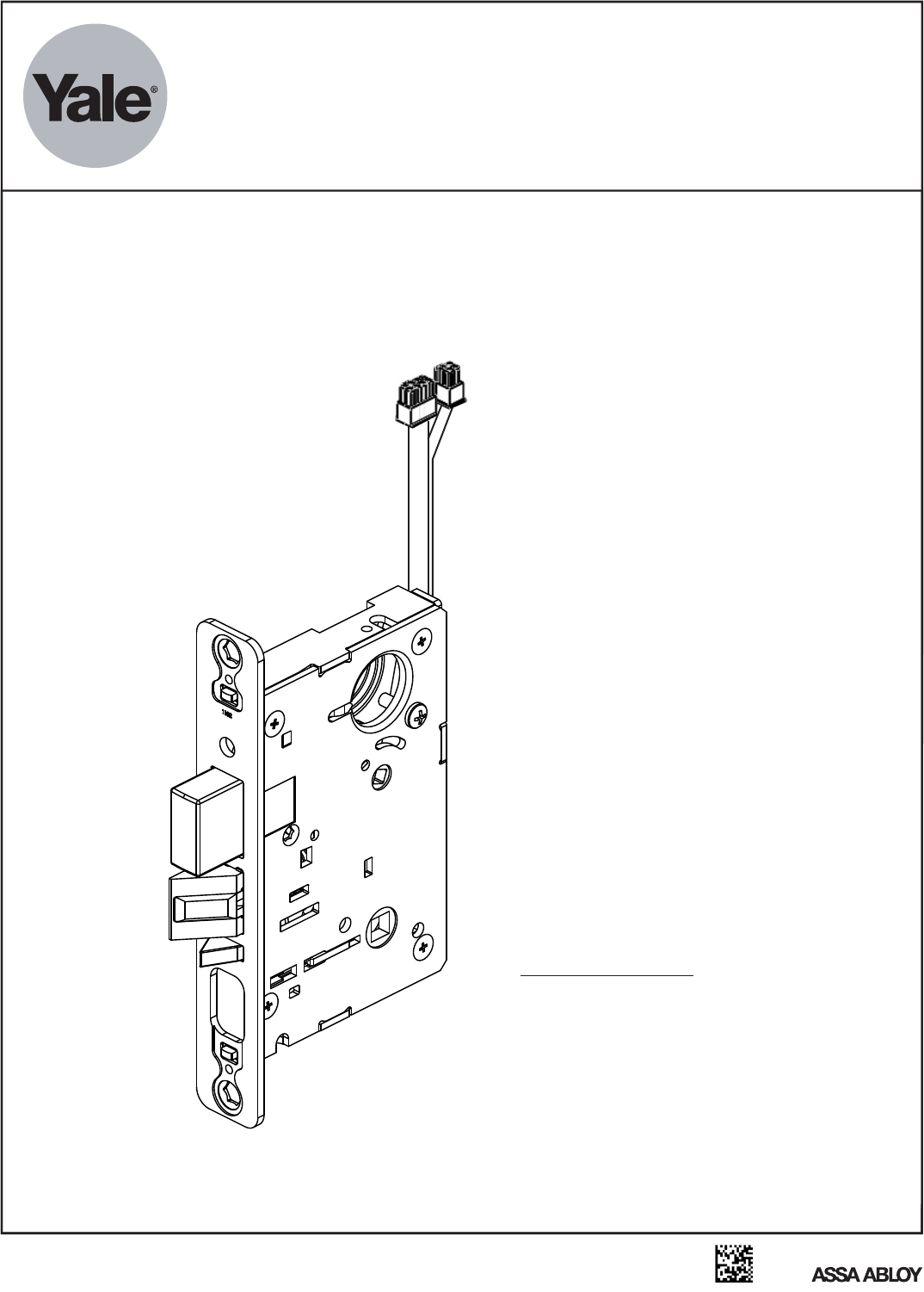 Yale Mortise Lock Parts Diagram Door Diagram 90 91 Auto