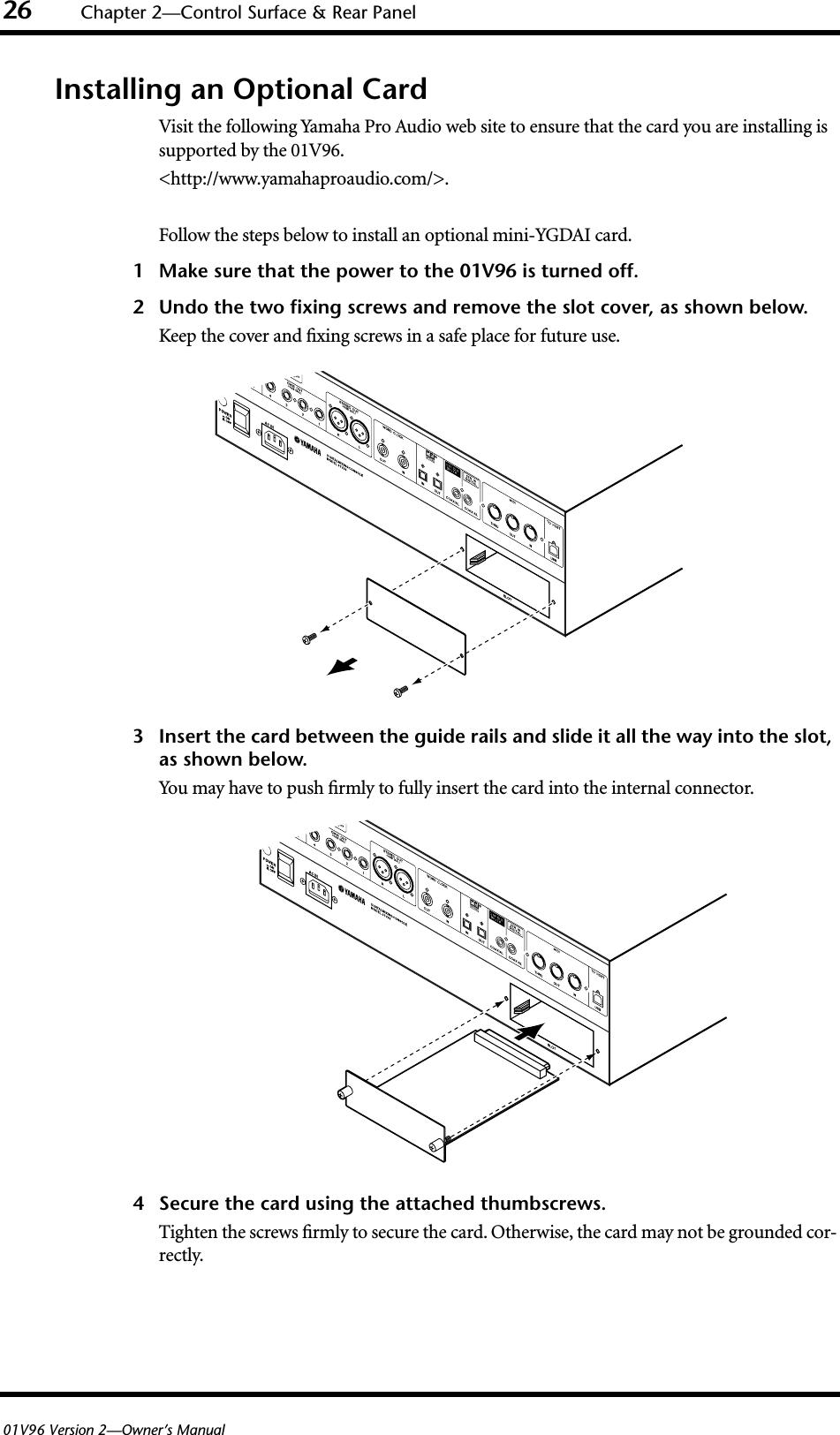 omen 8 wiring diagrams 01v96 block diagram wiring diagram e7  01v96 block diagram wiring diagram e7