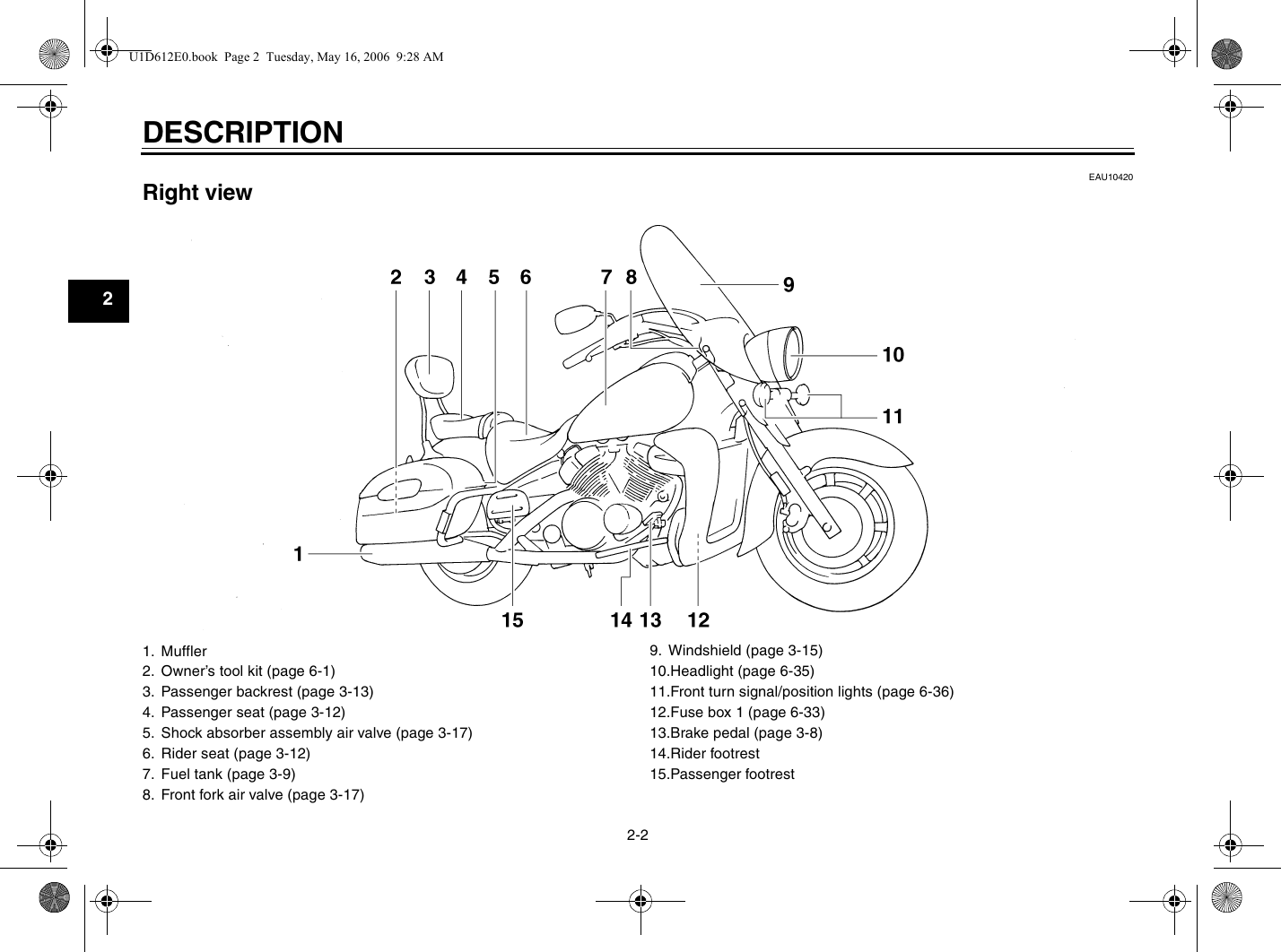 800 Kawasaki Wiring Schematics Vulcan Turn Signal Light Diagram Simple Guide For 2002 Yamaha 650 V Star Suzuki Sv