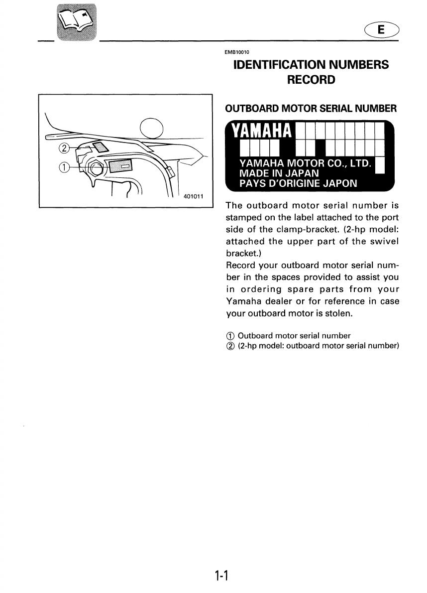 et-8 Yamaha G Golf Cart Wiring Diagram Model on yamaha g2 parts diagram, yamaha golf cart electrical schematic, yamaha golf cart engine diagram, yamaha gas golf cart wiring schematics, yamaha g9 golf cart wiring diagram, yamaha g2 wiring harness,