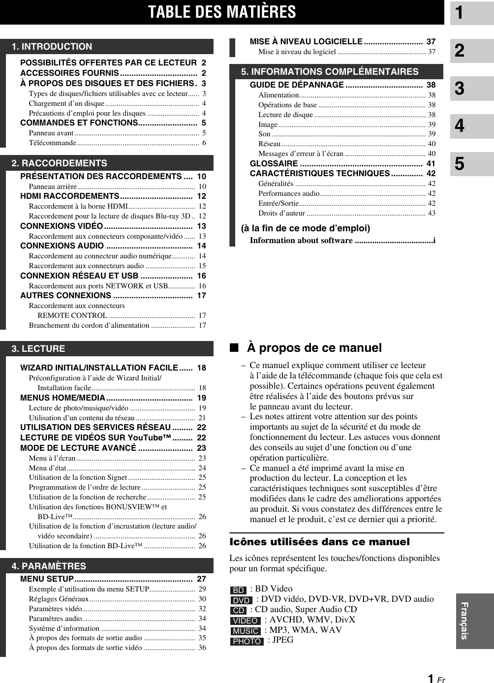 Ragazze Nero e Grigio Doppio Strato Top 2 in 1 dimensioni//età 7 8 9 10 13