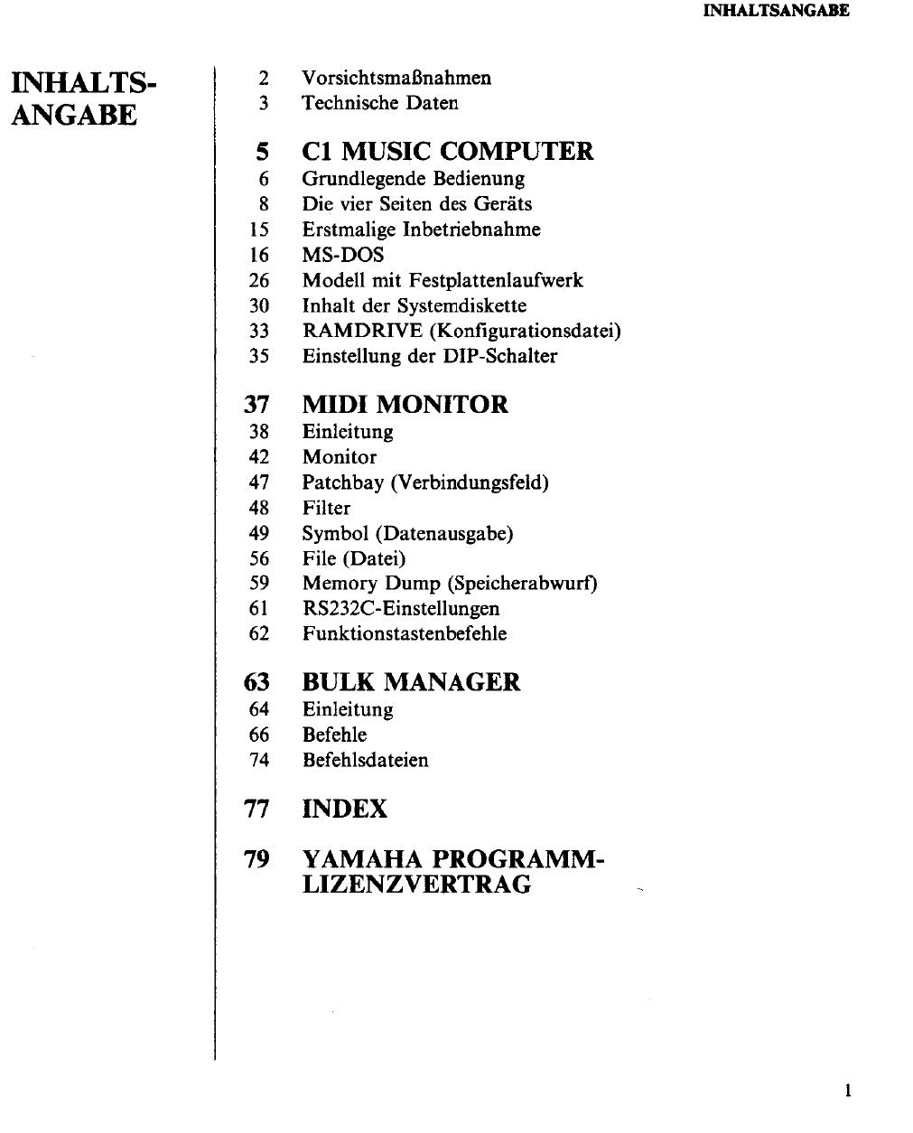 Erfreut Schematische Elektrische Symbole Zeitgenössisch - Die Besten ...