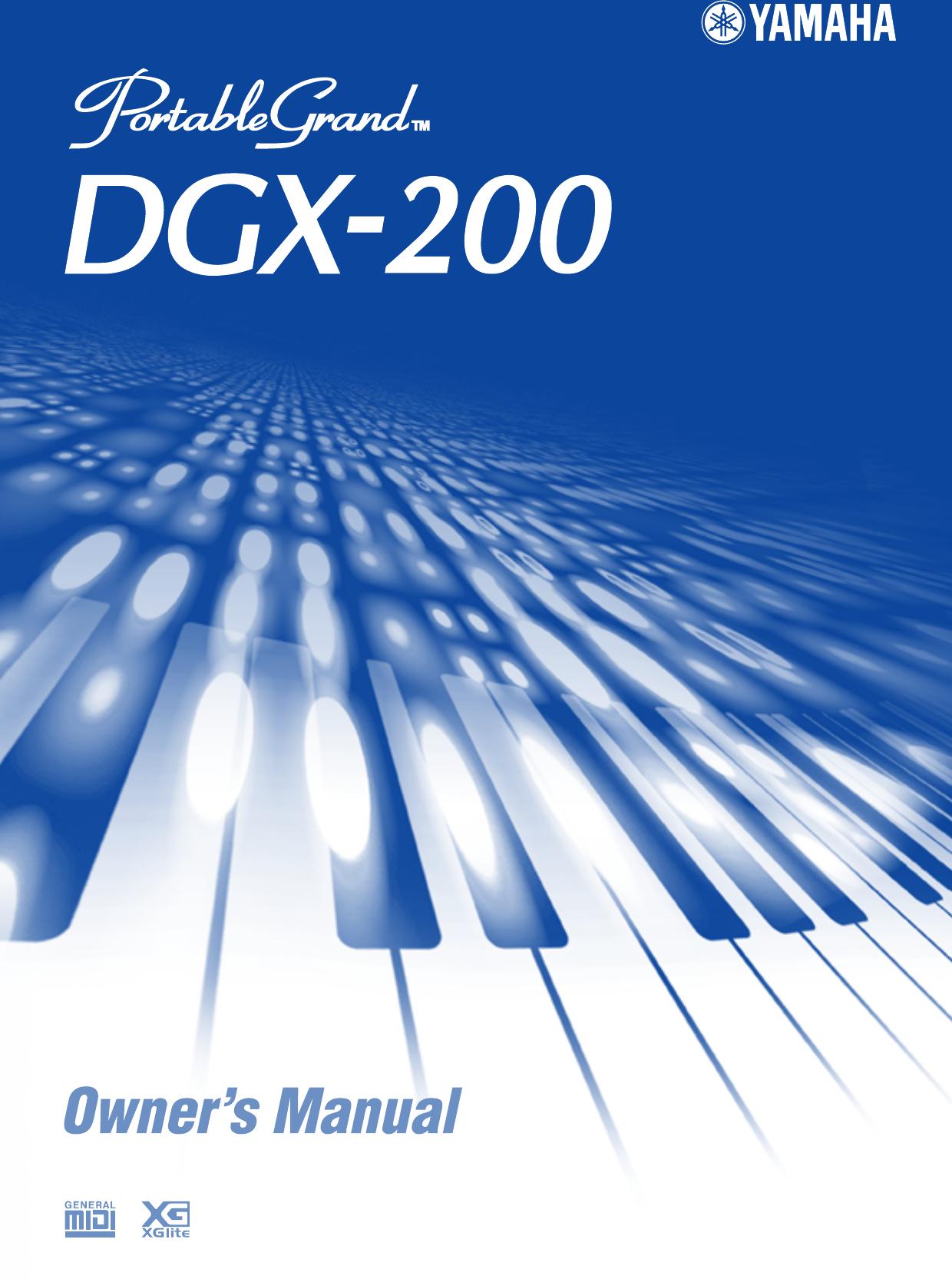 T-Power Ac//DC Adapter 12V Charger for Yamaha Digital Piano Midi Keyboard DD-9 DGX-200 DGX-202 DGX-203 DGX-205 DGX-220 DGX-230 DGX-300 DGX-305 DGX-500 DGX-505 DGX-520 DGX-530 DGX-620 DGX-630 DGX-630B