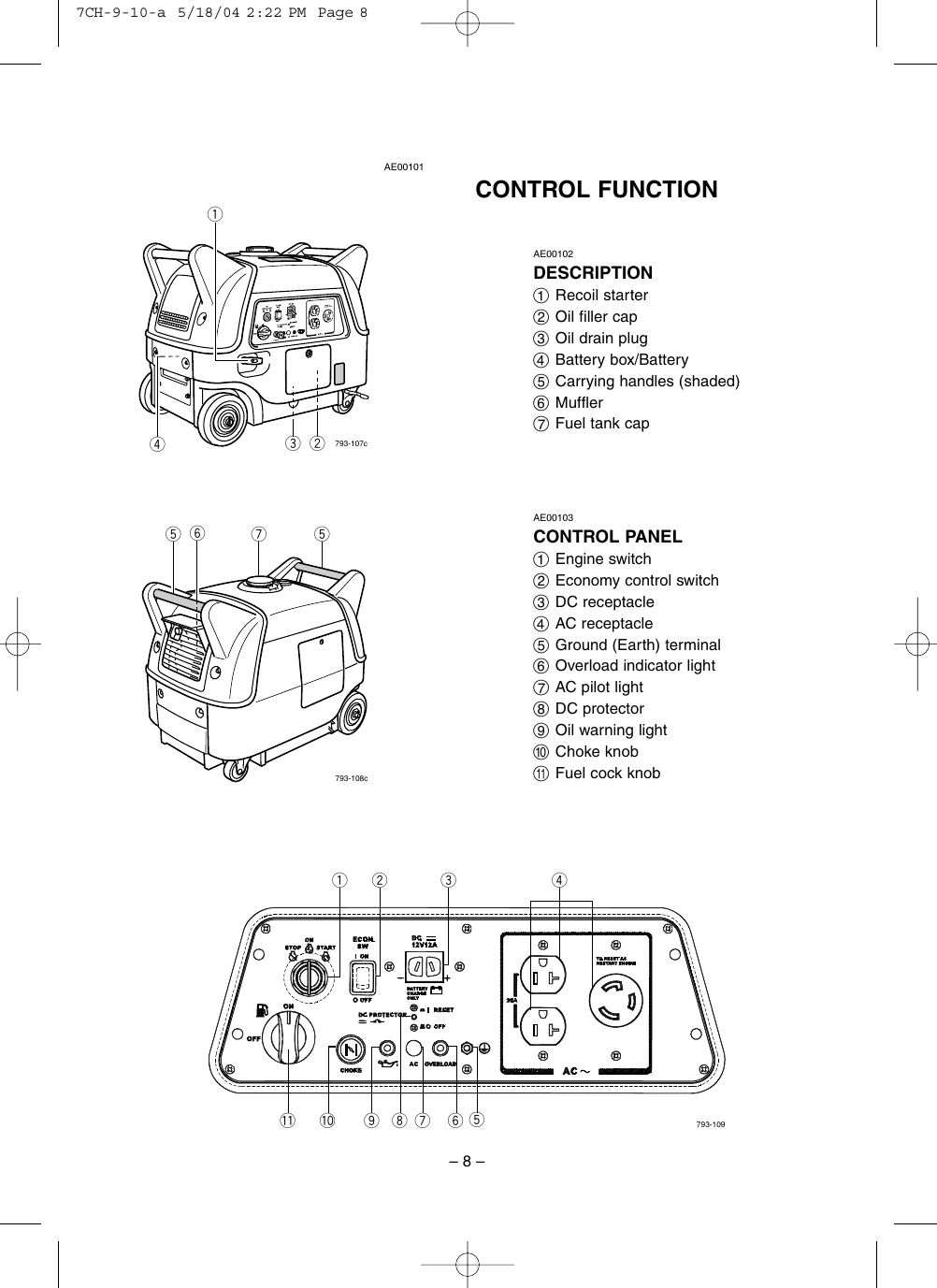 Wiring Diagram Needed System Check And Control Box Owners - Data