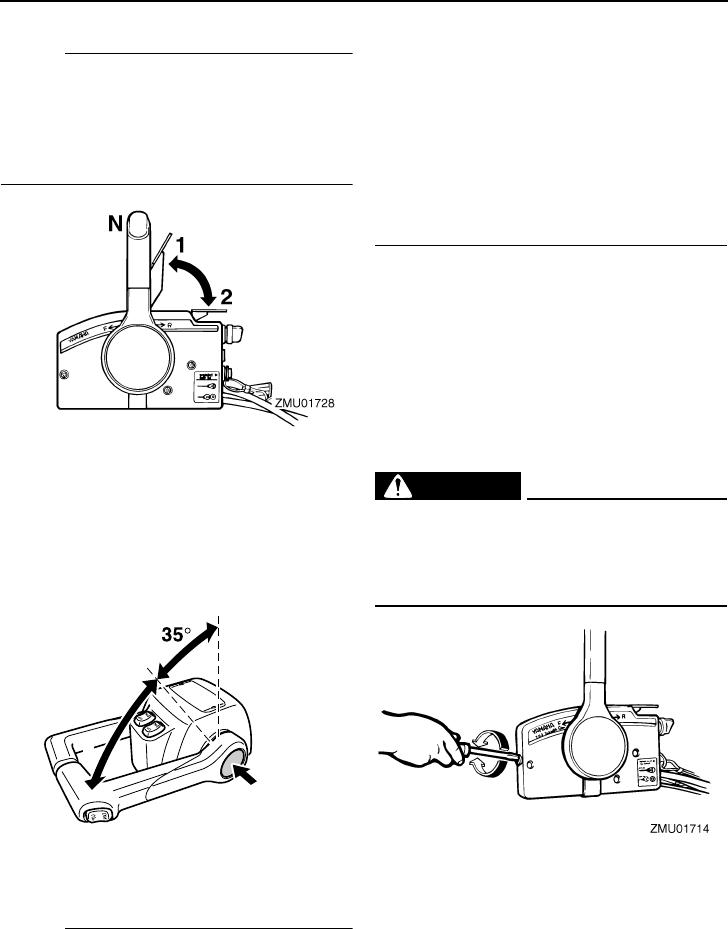 Yamaha Hpdi Wiring Diagram