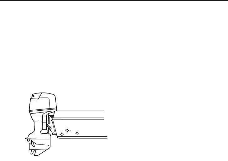 Yamaha F200d Owners Manual F200d Lf200d F225d Lf225d Owners Manuual