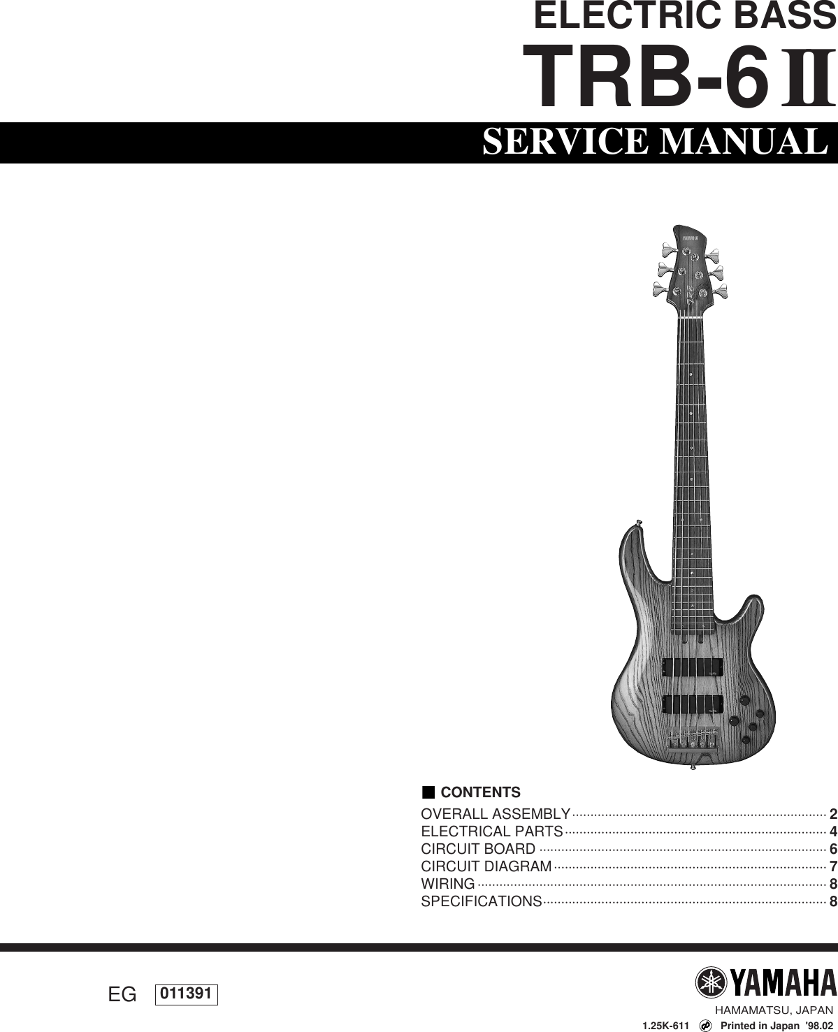 Hohner Bass Guitar Wiring Diagram Library Of Exelent Hofner Collection Electrical And Rh Thetada Com Schematics