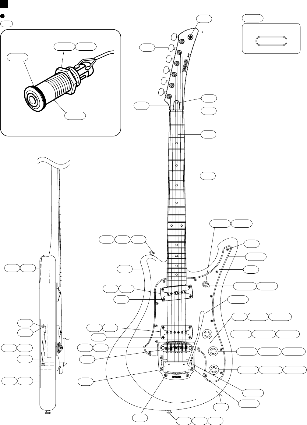 Angus Young Sg Wiring Diagram Hd Quality  U2611 Schematic