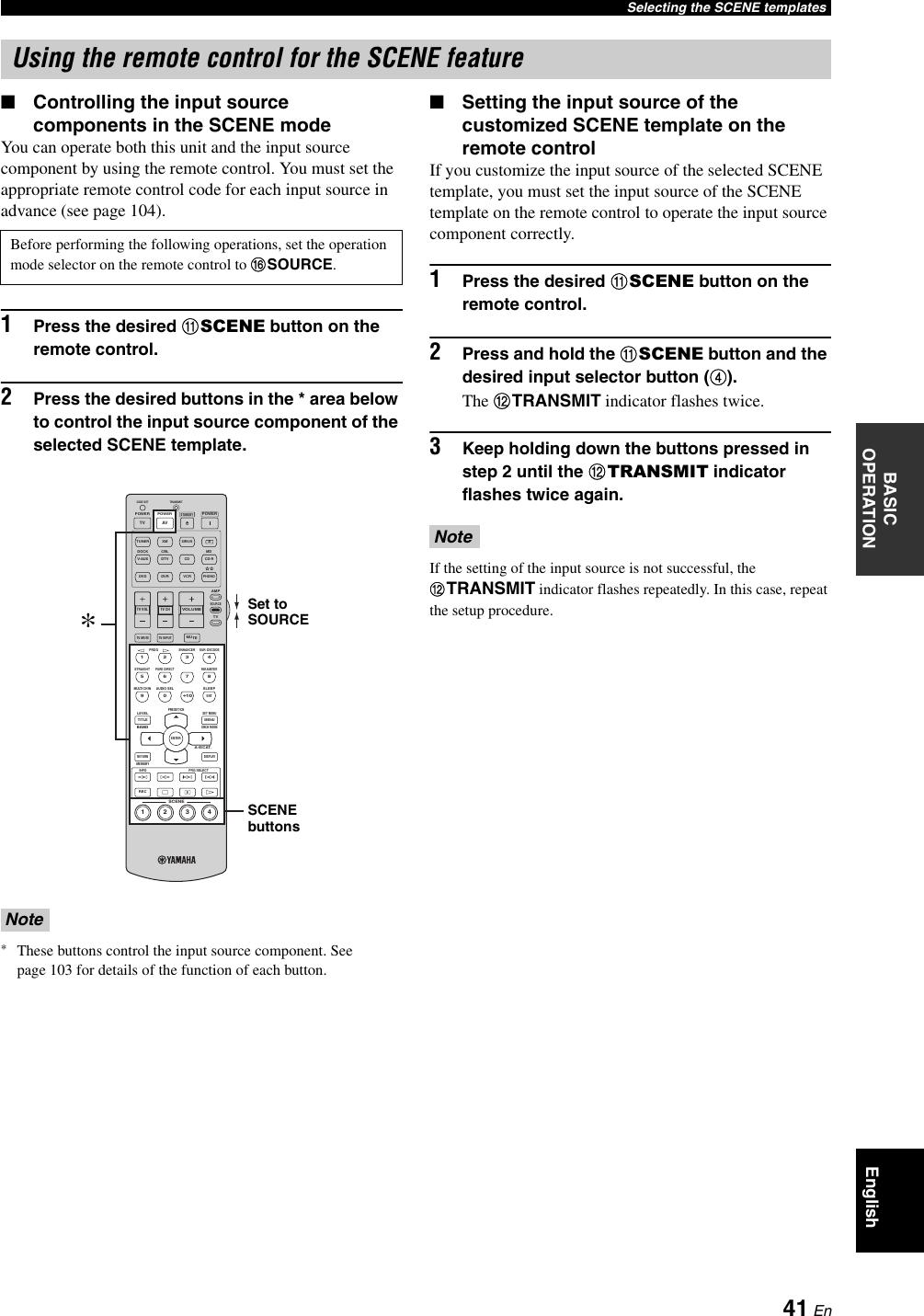 Yamaha Htr 6180 Users Manual