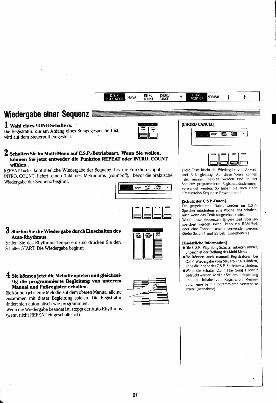 Nett Kombination Schalter Aufnahme Zeitgenössisch - Der Schaltplan ...